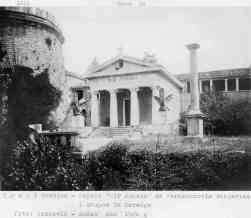 1920trsat026fotoperkovi